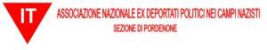 Deportati Pordenone